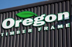 782bb2c93bb Oregon Timber Frame