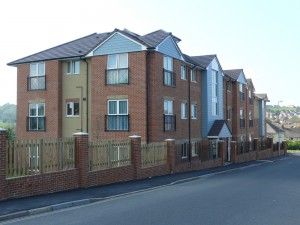 Mansell ( Southampton)